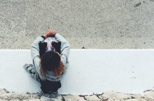 Perspectiva de género y planificación sobre drogodependencias