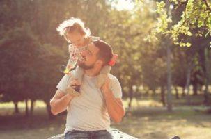 La ampliación del permiso de paternidad: positiva pero insuficiente