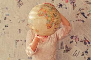Objetivos para un futuro sostenible