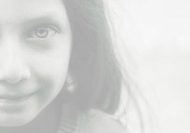 Portada del documento La infancia y adolescencia en Euskadi