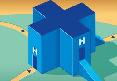 accesibilidad hospitales capv