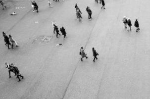 La mejora económica consolida la percepción positiva hacia las personas inmigradas en Euskadi