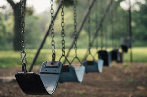 Dos propuestas para reducir la pobreza infantil