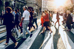 Inmigración en Euskadi: tolerancia en tiempos de recuperación económica