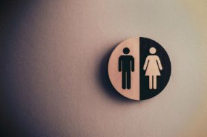 Permisos parentales intransferibles y remunerados: única vía eficaz para la igualdad