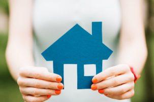 Experiencias y modelos de alojamiento intergeneracional