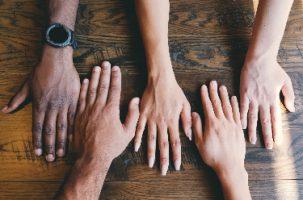Crece el interés por el voluntariado en Euskadi