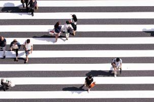 Pobreza, desigualdad y exclusión en Euskadi