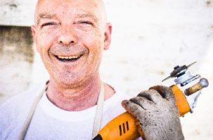 Entre salario mínimo y salario decente: la experiencia del living wage
