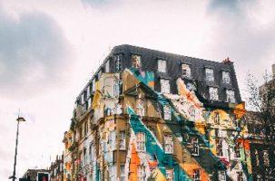 El modelo Housing First de atención a las personas sin hogar: límites y posibilidades