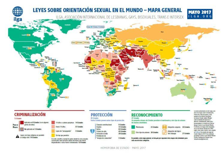 Mapa.ILGA.2017