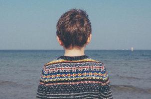 Desigualdad en la infancia: claves para combatirla