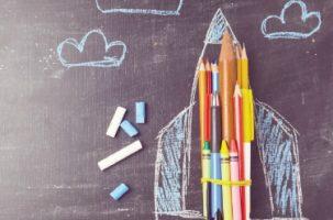 Cómo identificar la exclusión educativa