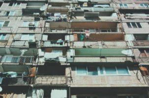 Desciende el riesgo de pobreza en Euskadi