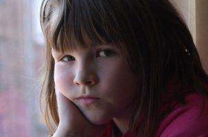 Ligero aumento de la población menor atendida por el sistema de protección a la infancia