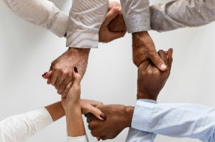 ¿Cómo blindar los Servicios Sociales?