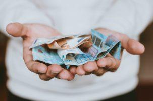 La fiscalización de las políticas sociales: ventajas e inconvenientes