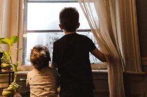 Qué funciona en la captación de familias acogedoras